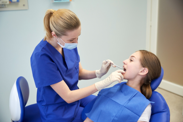 A Guide to Choosing the Best Dentist